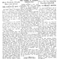 TABARD-VOL-09-03-20-1923