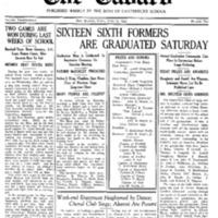 TABARD-VOL-28-06-13-1933.PDF