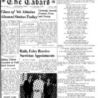 TABARD-VOL-65-06-01-1966