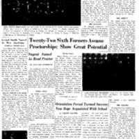 TABARD-VOL-63-10-04-1963