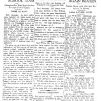 TABARD-VOL-12-02-03-1925