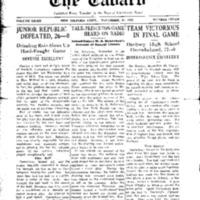 TABARD-VOL-08-11-21-1922.pdf