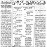 TABARD-VOL-39-06-18-19421.PDF