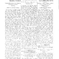 TABARD-VOL-18-10-25-1927