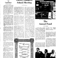 TABARD-VOL-78-10-27-1978