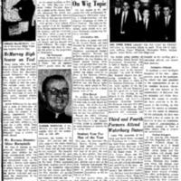 TABARD-VOL-59-03-07-1960&lt;br /&gt;<br />