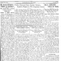 TABARD-VOL-26-05-24-1932