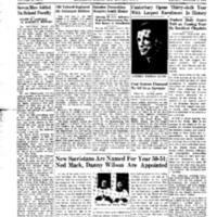 TABARD-VOL-50-10-06-1950&lt;br /&gt;<br /> &lt;br /&gt;<br />
