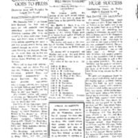 TABARD-VOL-12-12-02-1924