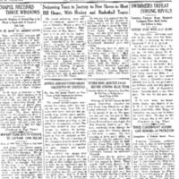 TABARD-VOL-21-03-05-1929