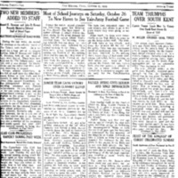 TABARD-VOL-22-10-29-1929