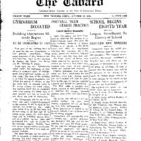 TABARD-VOL-08-10-10-1922