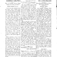 TABARD-VOL-12-11-18-1924