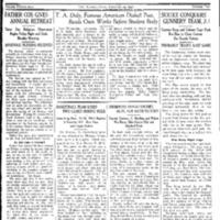 TABARD-VOL-24-02-24-1931&lt;br /&gt;<br />