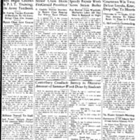 TABARD-VOL-40-02-18-1943