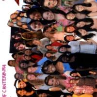Senior Collage 2012