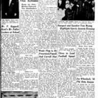 TABARD-VOL-59-12-07-1959