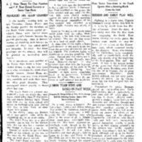 TABARD-VOL-20-10-30-1928&lt;br /&gt;<br />