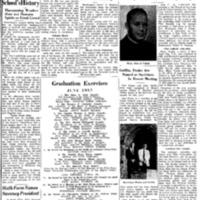 TABARD-VOL-56-06-08-19572.PDF