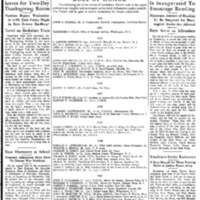 TABARD-VOL-40-12-03-19421.PDF