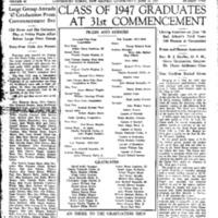 TABARD-VOL-44-06-14-1947&lt;br /&gt;<br />