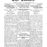TABARD-VOL-07-05-02-1922.pdf