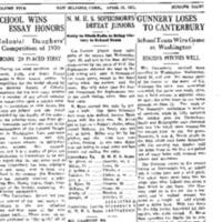 TABARD-VOL-05-04-25-1921.PDF