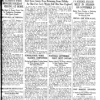 TABARD-VOL-36-11-29-1938