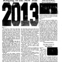 TABARD-VOL-112-03-01-20131.PDF