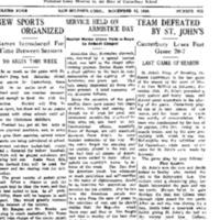 TABARD-VOL-04-11-15-1920