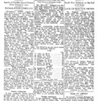 TABARD-VOL-17- 02-15-1927&lt;br /&gt;<br />