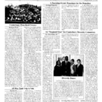 TABARD-VOL-103-12-16-2003