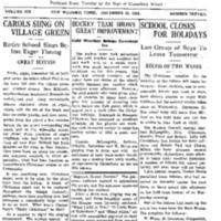 TABARD-VOL-06-12-20-1921.PDF