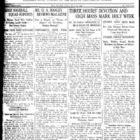 TABARD-VOL-24-04-07-1931&lt;br /&gt;<br />
