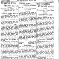 TABARD-VOL-03-05-24-1920.PDF