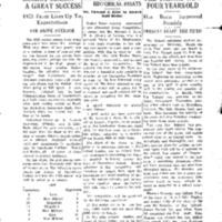 TABARD-VOL-09-03-06-1923