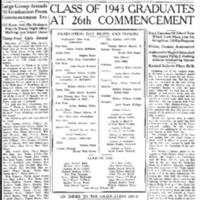 TABARD-VOL-40-06-15-1943