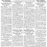 TABARD-VOL-30-05-01-1934&lt;br /&gt;<br />
