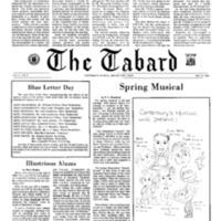 TABARD-VOL-81-05-12-1982