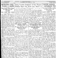 TABARD-VOL-27-02-07-1933&lt;br /&gt;<br />