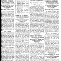 TABARD-VOL-33-02-25-1936&lt;br /&gt;<br />