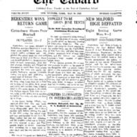 TABARD-VOL-07-05-30-1922.pdf