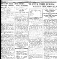TABARD-VOL-24-05-12-1931