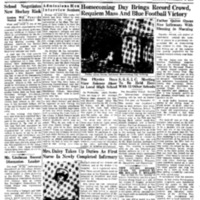 TABARD-VOL-50-11-06-1950&lt;br /&gt;<br /> &lt;br /&gt;<br />