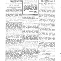 TABARD-VOL-10-12-18-1923.pdf