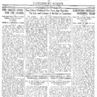TABARD-VOL-21-02-19-1929