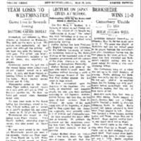 TABARD-VOL-03-05-31-1920.PDF