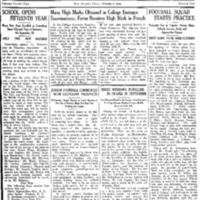 TABARD-VOL-22-10-08-1929