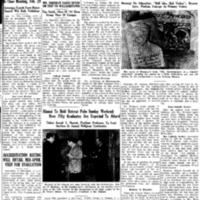TABARD-VOL-55-03-12-1956&lt;br /&gt;<br /> &lt;br /&gt;<br />