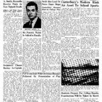 TABARD-VOL-50-02-06-1951&lt;br /&gt;<br /> &lt;br /&gt;<br />